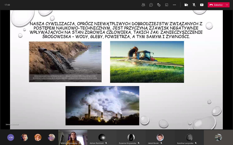 Zrzut ekranu 2021-04-16 o 10.53.08.png