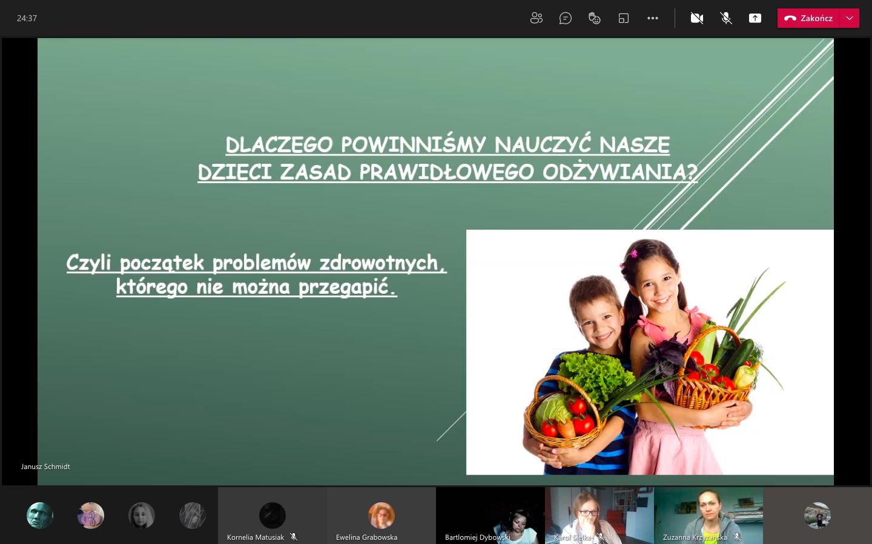 Zrzut ekranu 2021-04-21 o 19.19.20.png