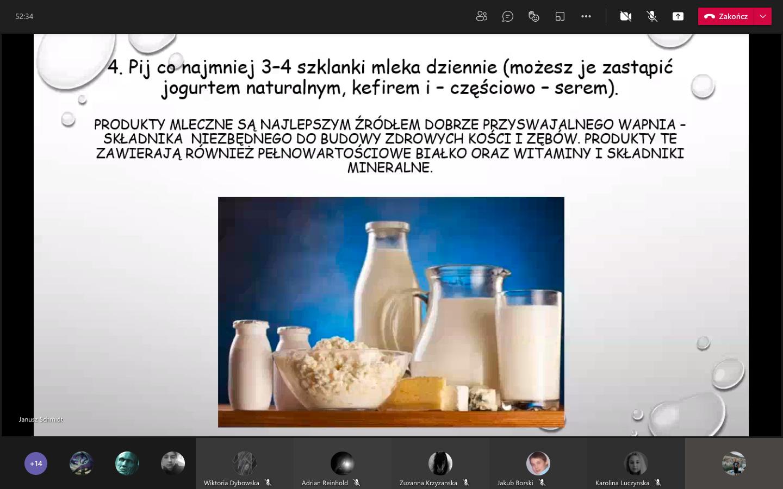 Zrzut ekranu 2021-04-16 o 11.27.58.png