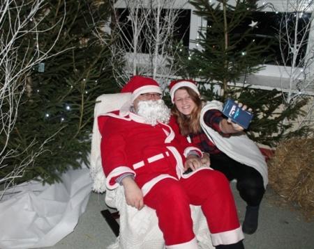 Festyn Świąteczny