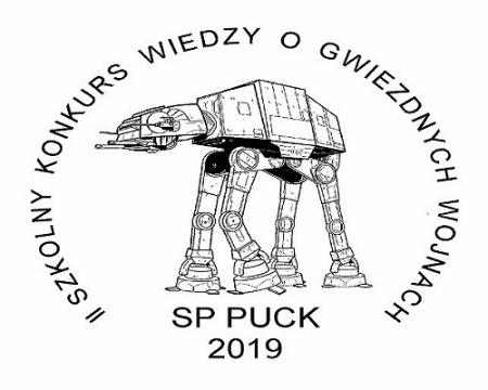 Konkurs dla fanów Gwiezdnych Wojen rozstrzygnięty