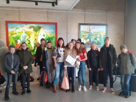 6B  w Gdyńskim Centrum Filmowym
