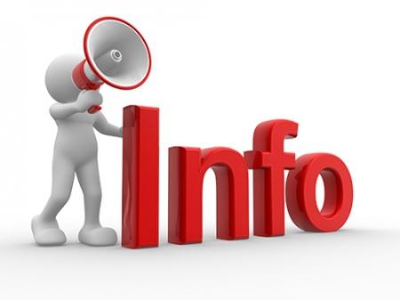 Informacja Dyrektora Szkoły w związku z koronawirusem