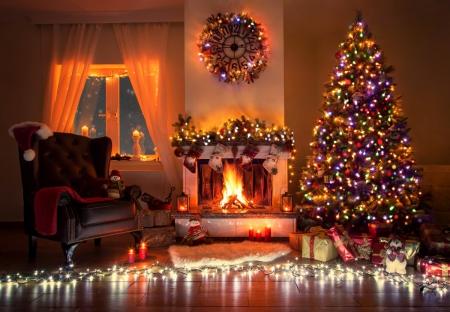 Muzyczne Życzenia na Święta Bożego Narodzenia